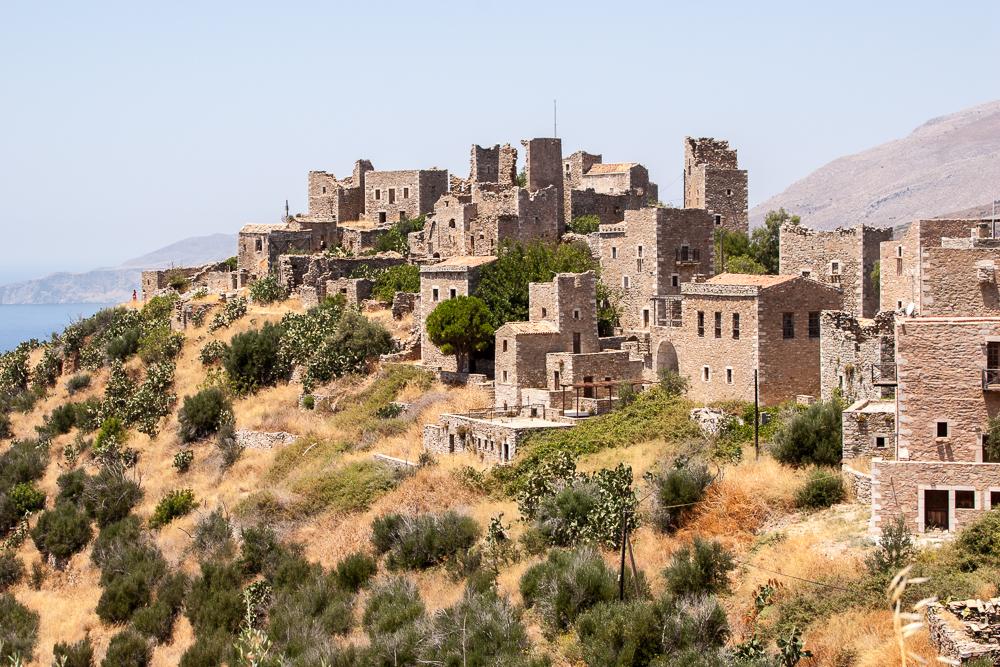 Griechenland--7