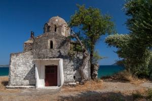 Griechenland--5