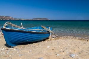 Griechenland--6