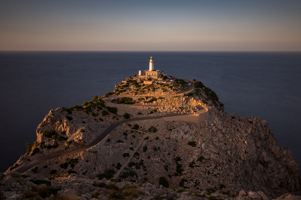 Mallorca2017--10