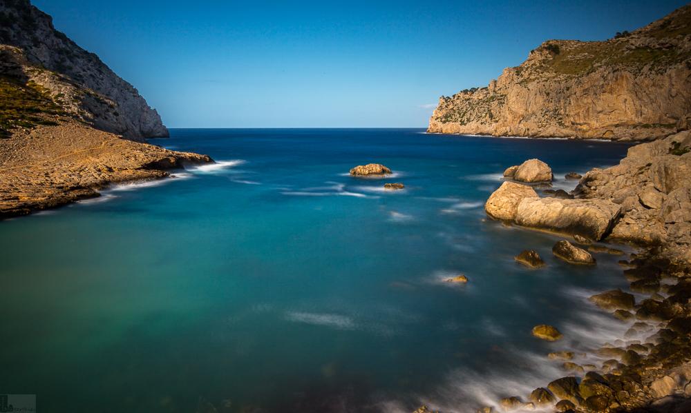 Mallorca2017--9