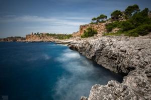 Mallorca2017--6