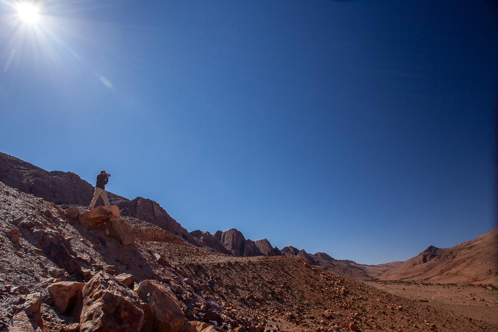 Marokko--3