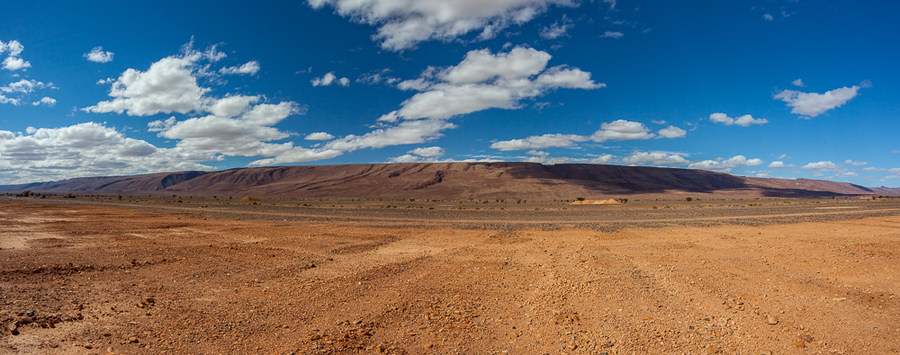 Marokko--5
