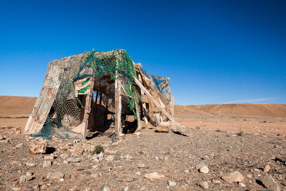 Marokko--8