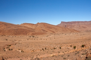 Marokko--2