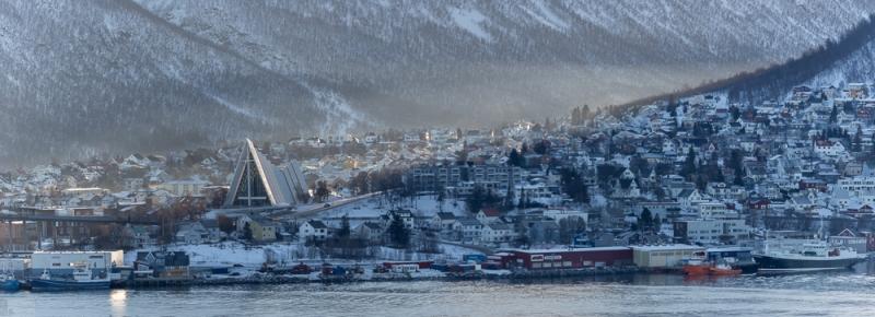 Tromsoe (1)