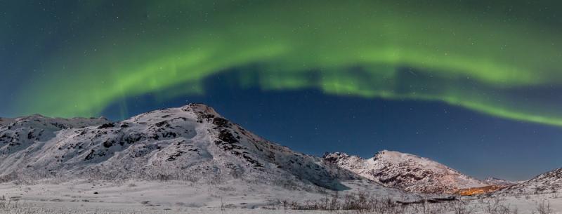 Tromsoe (11)