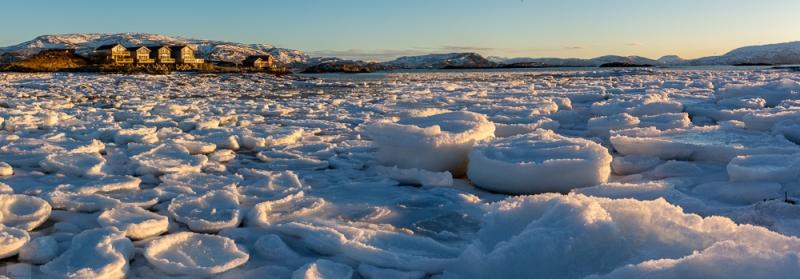 Tromsoe (15)