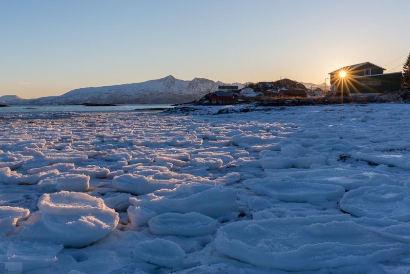 Tromsoe (16)