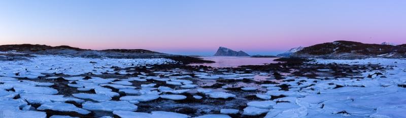 Tromsoe (17)