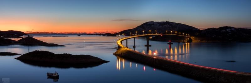 Tromsoe (18)
