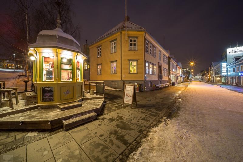 Tromsoe (27)