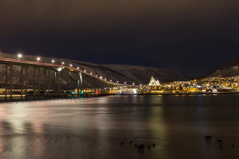 Tromsoe (28)