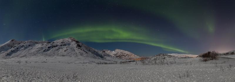 Tromsoe (4)