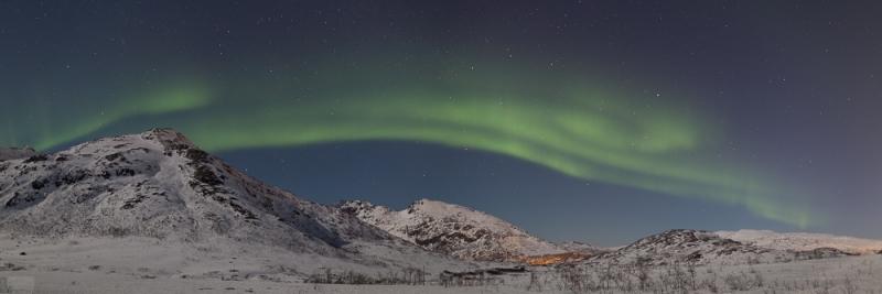 Tromsoe (5)