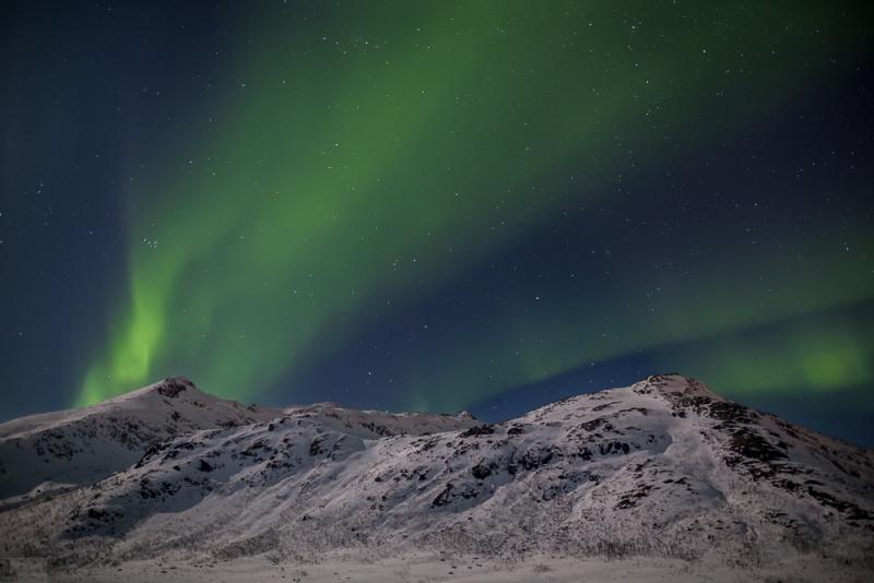 Tromsoe (7)