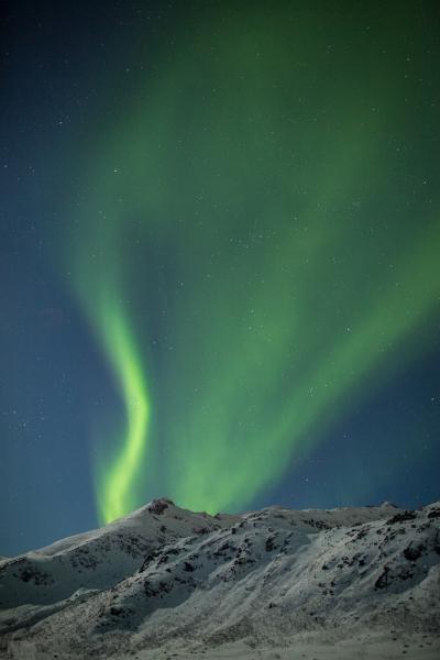 Tromsoe (8)