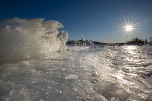Tromsoe (12)