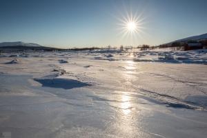 Tromsoe (13)