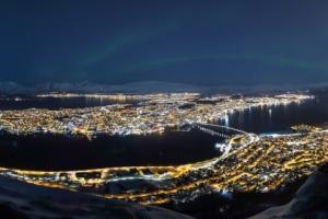 Tromsoe (14)