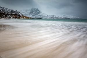 Tromsoe (23)