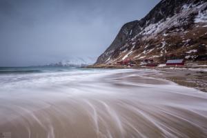 Tromsoe (24)