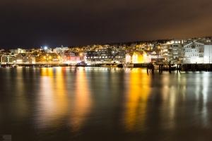 Tromsoe (29)