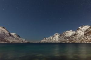 Tromsoe (3)