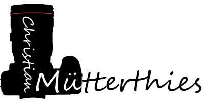 Mütterthies Fotodesign
