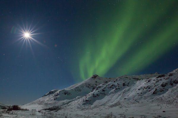 Tromsoe (2)